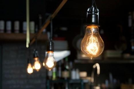 Trovare idee per scrivere un articolo al giorno | Blogging Freelance | Scoop.it