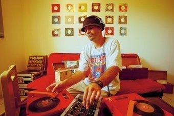 La Funky terrasse fête son premier anniversaire aux Récréateurs ! | Actualités Musique 974 | Scoop.it