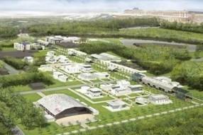 Ecohabitat : quelle sera la maison écologique solaire 2014 ? | Le flux d'Infogreen.lu | Scoop.it