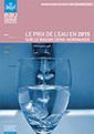 Le prix de l'eau en 2015 sur le bassin Seine-Normandie - Eaufrance | DD Normandie | Scoop.it