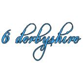 District 11 in 6 Derbyshire Road Singapore | 6 Derbyshire Condominium | Scoop.it