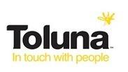 Toluna lance SampleXpress™ | Panel News | Conso News | Scoop.it