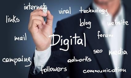 Communication digitale : une mutante à apprivoiser - Business Marketing Service | Publicite Marketing Internet | Scoop.it