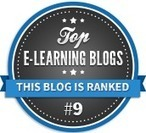 5 Reasons to Like Responsive ELearning | LearnDash | e-learning | Scoop.it