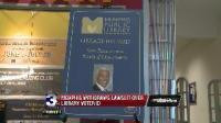 City Of Memphis Drops Voter IDLawsuit | Tennessee Libraries | Scoop.it