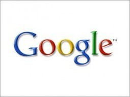 Who Else Wants to Master...Googling? : Under30CEO | Prestigious Interns Technology and Medicine | Scoop.it