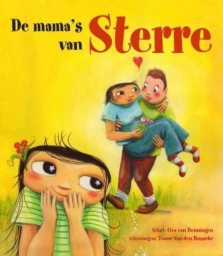 Info voor leerkrachten | Het Roze Huis - Antwerpse Regenboogkoepel | Kleuter | Scoop.it