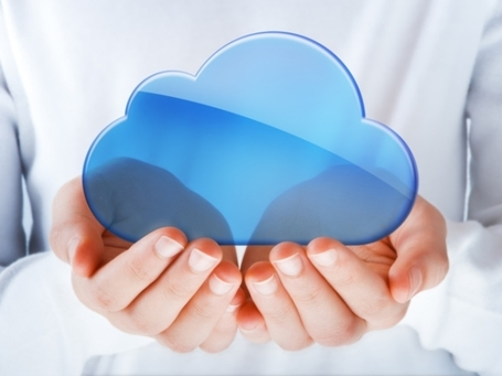 Cloud computing: Now & beyond 2013 - I - CXOtoday.com | Cloud Central | Scoop.it