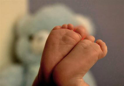 Aiutati a gestire le richieste delle pazienti in gravidanza | Come gestire il tuo studio medico | Scoop.it