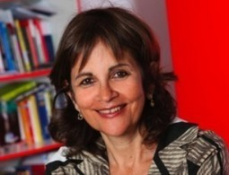 Exclusive Interview with Doctors 2.0 & You Promoter, Denise Silber #doctors20 #digitalhealth #ehealth   Doctors 2.0 & You   Scoop.it