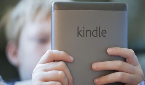 10 motivi per cui, entro il 2020, gli autori di self publishing avranno il 50% del mercato ebook - Wired | Diventa editore di te stesso | Scoop.it