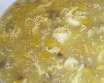 Mushroom Corn Soup | Indian Vegetarian Recipes | Indian Recipes | Indian Food Recipes | Indian Microwave Recipes | Vegetarian Recipes Indian | Scoop.it