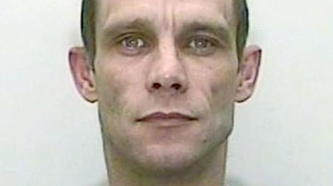 Christopher Halliwell 'may be linked to six other murders' - BBC News | Policing news | Scoop.it