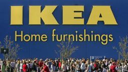 ELA CCSS Reading Standard 5: the Ikea of the Common Core Standards | Cool School Ideas | Scoop.it