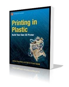 Printing in Plastic | BarFabLab | Scoop.it