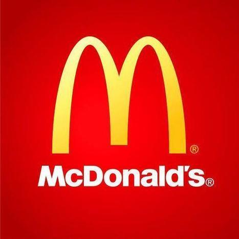 ด่วน !! McDonald's แจกบัตรเข้าชมโมโตครอสโลก | FMSCT-Live.com | Scoop.it