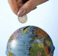 Best use of your money is investment in Real estate India | NRI Invetment in India | Scoop.it