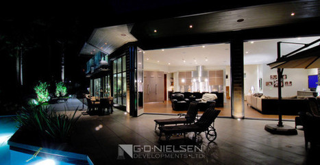 http://www.gdnielsen.com/  - At GD Nielsen we bring a highly organized management West Vancouver Luxury Homes approach to the running of each and every project, from permitting to completion, we gu... | Home Builders | Scoop.it