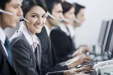 Looking for Call Center Job   Looking for Call Center Jobs   Scoop.it