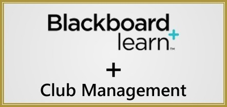 Blackboard Feature Spotlight: Anonymous Grading | Eric A. Silva - EdTech Connection | Blackboard Basics and other software | Scoop.it