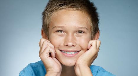 ortodonti Konya | Dilara Bozar | Scoop.it