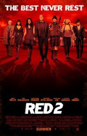 Watch Red 2 Movie Online| Download Red 2 Movie Full free HD - Movie Full Free | gerhtj | Scoop.it