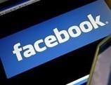 Las redes sociales son más adictivas que el alcohol y el tabaco | Adicción a redes sociales | Scoop.it