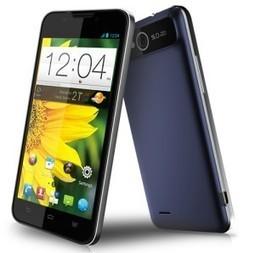 Los mejores y más baratos smartphones del 2013 | Smartphone libres | Scoop.it