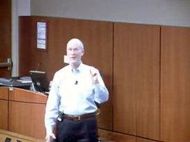 Medical Education 2.0 Transformation Required - SMPH Video Library | web 2.0 en Educación Médica | Scoop.it