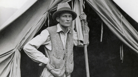 Machu Picchu 100 Years Ago | Photojournalism - Articles and videos | Scoop.it
