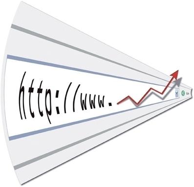 Référencement payant : les nouveautés de Google Adwords | Webmarketing et e-Commerce | Scoop.it
