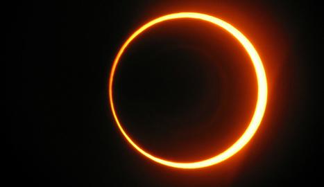 El fin del sueño fotovoltaico | Cénit del petróleo | Scoop.it