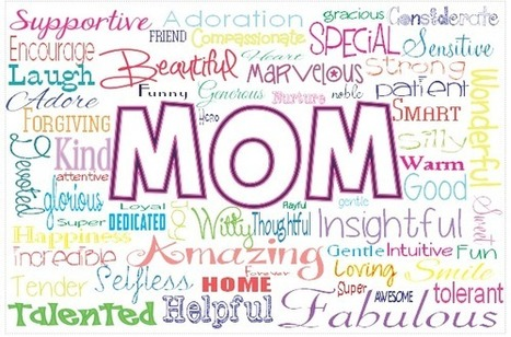 Best Mother's Day Quotes, Pictures, Sayings, Poems, Status, DP, Pics, Messages, HD Wallpapers : Top 30+ Happy Mother's Day Quotes Sayings SMS Messages 2015   DD's Blog   Scoop.it