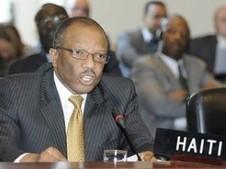 Haïti - Social : Une possibilité «vraiment alarmante» dixit Duly Brutus - Haitilibre.com | ameliorer les capacités des enseignants haitiens | Scoop.it