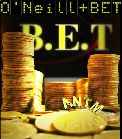 ANTM, Trade Commencing 24 Nov.2014 (B:960) | B.E.T  Veritas & Trading Projects | Scoop.it