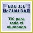 En clase de MATEmáTICas: Tendencias emergentes en Educación con TIC | recursos tic en matematicas | Scoop.it