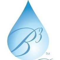 B³ (Beauty by Bowers) Day Spa | Licensed Esthetician in Tucker | Scoop.it