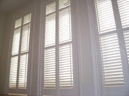 Solid Panel shutters - Giving a Spectacular Look to Your Hous | Full Height Shutters | Scoop.it