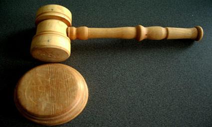 Justice : Oracle bien parti dans son appel face à Google - MacPlus | Business Intelligence | Scoop.it