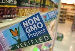 OGM dans l'alimentation : les parlementaires américains refusent que les consommateurs soient informés   Questions de développement ...   Scoop.it