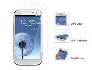 Mobile Phone Screen Guard | screen guard lamination | Scoop.it