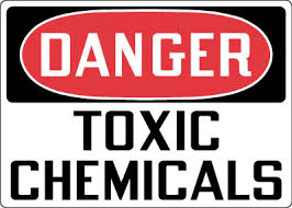 Study Finds Toxic Chemicals Linked To Autism, ADHD   The Beinghood Times   Scoop.it