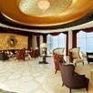The Middle East's most opulent hotel rooms   Hotel and Luxury Industry   Scoop.it