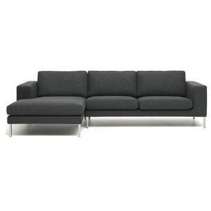 Add a corner sofa at your living space!!   Business   Scoop.it