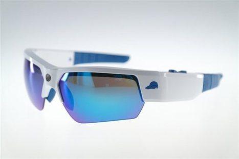 Pivothead: gafas de sol con videocámara en alta definición | Salud Visual 2.0 | Scoop.it