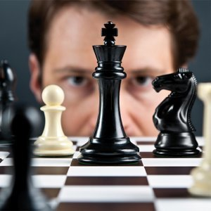 The Role of the Chief Strategy Officer | B2B Sales & Marketing Insights | Scoop.it