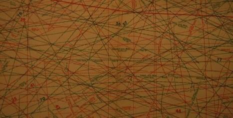 Netzwerke ohne Hierarchien: Neue Netzwerke in alten Kabeln - Netzpiloten.de | Netzwerke ohne Hierarchien überhaupt möglich? | Scoop.it