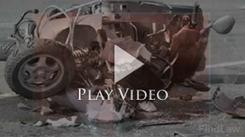 Los Angeles Motorcycle Freeway Accident Lawyer | San Bernardino & Riverside Attorneys | Motorcycle Accident Attorney | Scoop.it