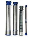 submersible pump manufacturer | Business | Scoop.it