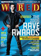 Wired 14.06: The Rise of Crowdsourcing | Too Big To Know | Scoop.it